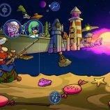 Скриншот Card City Nights 2 – Изображение 3