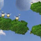 Скриншот FlyBy – Изображение 1