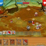 Скриншот Godsrule: War of Mortals – Изображение 8