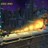 Скриншот Ratchet & Clank – Изображение 1