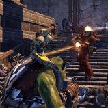 Скриншот Warhammer 40,000: Space Marine – Изображение 2