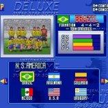 Скриншот International Superstar Soccer Deluxe – Изображение 2