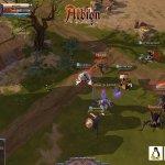 Скриншот Albion Online – Изображение 11