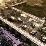 Скриншот Command & Conquer 3: Tiberium Wars – Изображение 10