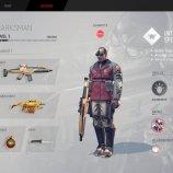 Скриншот Ballistic Overkill – Изображение 5