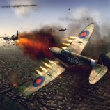 Скриншот Dogfight 1942 – Изображение 4