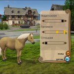 Скриншот My Riding Stables: A Life for the Horses – Изображение 4