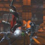 Скриншот DC Universe Online: Origin Crisis – Изображение 2