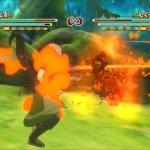 Скриншот Naruto Shippuden: Ultimate Ninja Storm 3 – Изображение 64