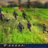 Скриншот Elven Legacy: Siege – Изображение 5