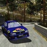 Скриншот Rally Racing Simulation – Изображение 2