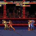 Скриншот SEGA Mega Drive Classic Collection Volume 4 – Изображение 16