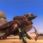 Скриншот Monster Hunter 3 Ultimate – Изображение 101