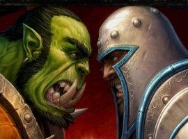 Через восемь лет разработки модификация Warcraft: Total War наконец получила бета-версию
