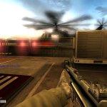 Скриншот SWAT 4 – Изображение 71