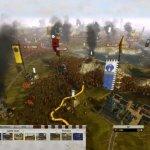 Скриншот Shogun 2: Total War – Изображение 31