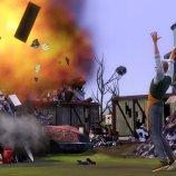 Скриншот The Sims 3: Карьера – Изображение 2