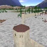 Скриншот Dominions 2: The Ascension Wars – Изображение 2