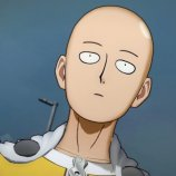 Скриншот One Punch Man: The Hero Nobody Knows – Изображение 7