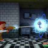 Скриншот The Phantom P.I. Mission Apparition – Изображение 4