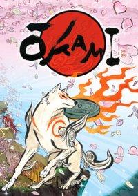 Okami – фото обложки игры
