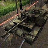 Скриншот В тылу врага 2: Штурм – Изображение 3