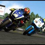 Скриншот MotoGP 13 – Изображение 5
