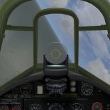 Скриншот Battle of Britain 2: Wings of Victory – Изображение 5