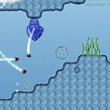 Скриншот Singularis – Изображение 3
