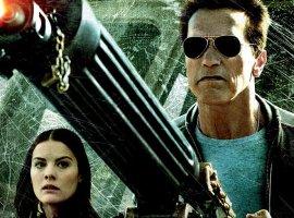 Возвращение героя, Охота и еще одиннадцать фильмов недели
