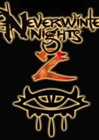 Neverwinter Nights 2: Storm of Zehir – фото обложки игры