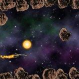 Скриншот Asteroids Do Concern Me – Изображение 2