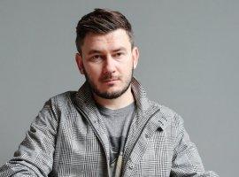 Дмитрий Глуховский извинился перед игроками, недовольными пропажей Metro: Exodus изSteam