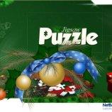 Скриншот A Jigsaw Puzzle – Изображение 1