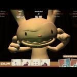 Скриншот Telltale Games' Poker Night 2 – Изображение 7