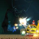 Скриншот Mega Man 11 – Изображение 5