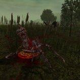 Скриншот Requiem: Bloodymare – Изображение 2