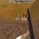 Скриншот Bitardia – Изображение 5