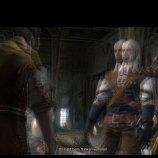 Скриншот The Witcher – Изображение 6