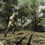 Скриншот Rising Storm – Изображение 8