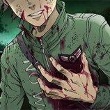 Скриншот Shin Megami Tensei 4: Apocalypse – Изображение 1