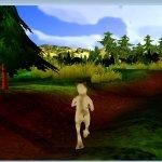Скриншот Super Dog – Изображение 18