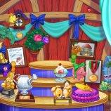 Скриншот Farm Craft – Изображение 4