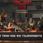 Скриншот Captain Strike – Изображение 8