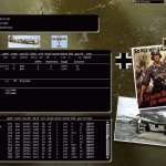Скриншот Gary Grigsby's Eagle Day to Bombing of the Reich – Изображение 1