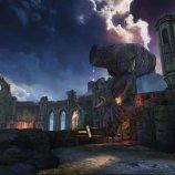 Скриншот Sorcery (2012) – Изображение 6