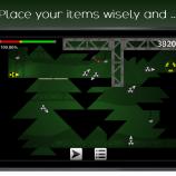 Скриншот Lightlands – Изображение 7