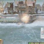 Скриншот Faces of War – Изображение 129