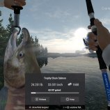 Скриншот The Fisherman — Fishing Planet – Изображение 1