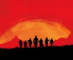 Видео. Почему Red Dead Redemption – одна из лучших игр в истории (и чего ждать от второй части)